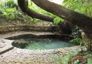 bassin