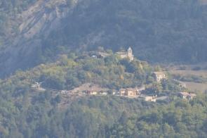 Cornillac