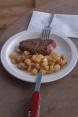 ma bouffe