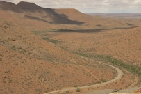 paysage