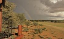 L'arc-en-ciel de Urikaruus/rainbow