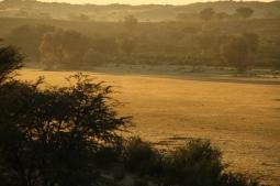 Urikaruus - paysage