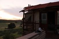 camp - KTC