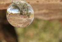 boule de crystal