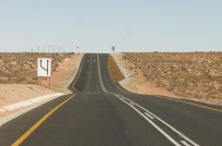 """paysage """"open road"""""""