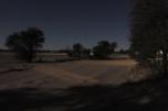 Nossob - pleine lune - de RF2 No 17