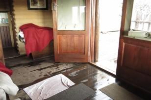 KTC innondation