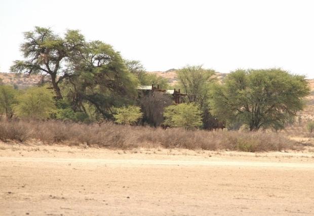 vue de Urikaruus depuis la pompe