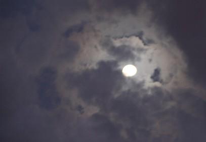 pleine lune à Urikaruus