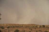 Uirkaruus, l'orage arrive !